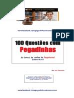 Banco de Dados da PegaNews - Parte IV.pdf