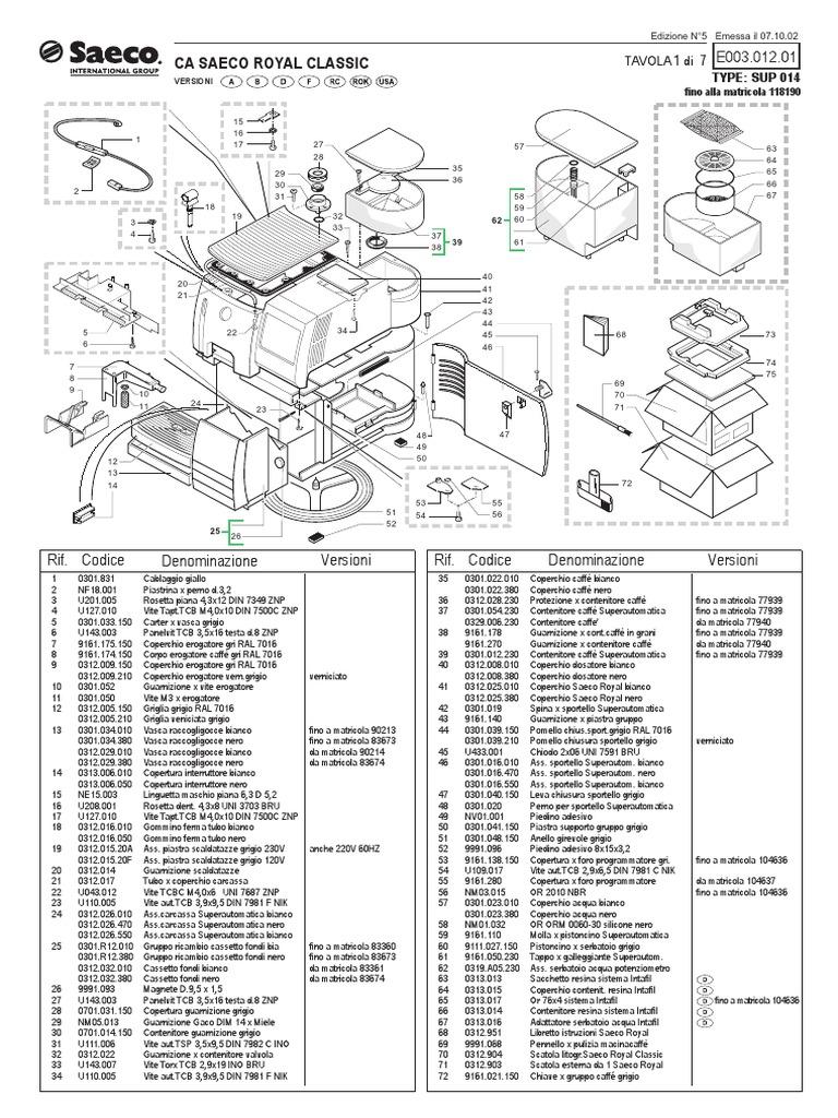 tipo 1 u88-vu-r-a U 88 vura 2200w animali domestici Genuine Vax Ricambio Cinghia Kit