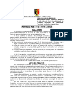 AC1-TC_00346_10_Proc_01981_09Anexo_01.pdf