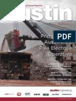 AustinNumero1-Espanol.pdf