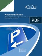 Onderzoek_ParkerenInEnkhuizen_juli2015.pdf