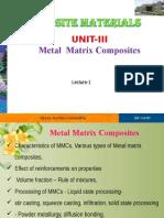 Lec2-Types of MMC.ppt