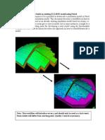ecl_to_petrel_model.doc