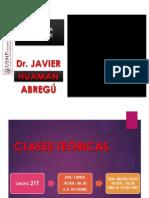 clase 1-  pelvis ósea.pdf
