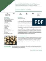 Recetario Thermomix® - Vorwerk España - albondigas de bacalado - 2015-07-21