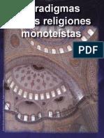 Paradigmas de Las Rlgns Monoteístas