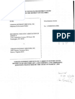00550-20030318 final second subpoena brief