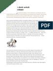 Perhitungan dosis untuk hewan.docx