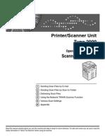 B8437660.pdf