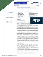 Dirección de Infraestructura y Desarrollo Físico