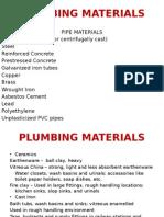 2.the Plumbing Practice