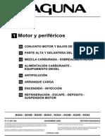 MR339LAGUNA1.pdf