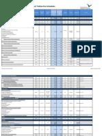 2015 Postgraduate Fee Schedule 1.12.14 WEB