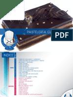 pasteleria-clasica