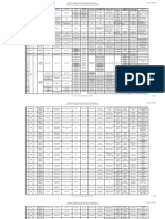 Consolidado+ puntos fiscalizacion-Pozos por contrato+MME-40