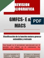 CMFCS- E & R