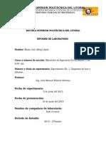 Informe Diagrama de Fases 1