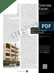 C StrucFailures Iqbal Apr141