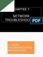 Chap 7 EC301 Computer Network Fundamental