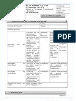 F004-P006-GFPI Guia de Aprendizaje Access Contact Center