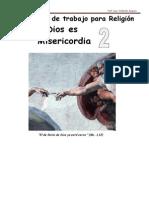 librosegundoresumen-130328102012-phpapp02.pdf