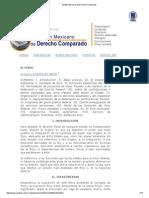 El fisco.pdf