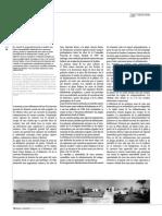 Arquitectura en la Playa de Asia.pdf