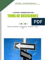 PRESENTACION-TOMA DE DECISIONES (exposicion).ppt