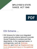 ESI 1948 (1)