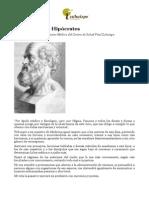 9.Juramento de Hipócrates