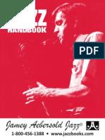 jazz-handbook.pdf