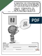atividades_-_dislexia