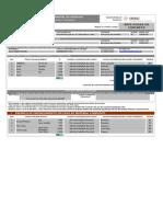 Cópia de Declaração ambiental-atualizada.xls