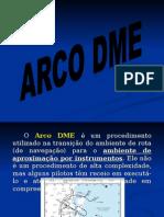 Arco DME