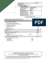 0167991537June2015.pdf