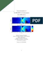 GeneralDescription.pdf