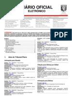 DOE-TCE-PB_16_2010-03-01.pdf