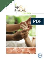 Massage Career Guide