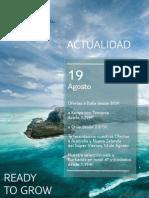 778_18-08-2015_Actualidad19Agostoweb.pdf