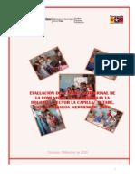 nutricion ejemplo de informe.pdf