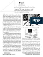 Indium nanoparticle.pdf