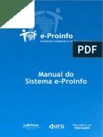 Manual_eProinfo.pdf