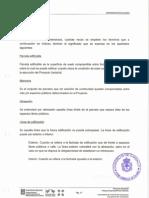 Conceptos edificación.pdf