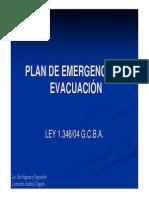 Plan Emergencias según NFPA.pdf