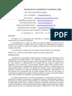 1564052 Tendencias Empresariales en La Regin de Cuauhtmoc