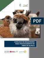 Maquinaria_para_Fibra_de_Alpaca.pdf
