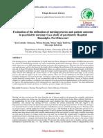 AASR-2013-4-5-34-43.pdf