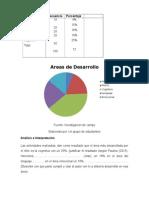 formato_analisis_psico