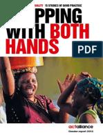 ACT Gender Good-Practice-Report 2012