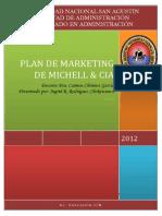 michellplan-130302172255-phpapp02.pdf